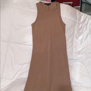 Carmel bodycon dress